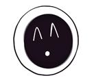 _Raikazu_'s avatar