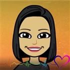 Jamaye's avatar