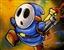 Slyster's avatar