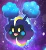 galaxycrafter91's avatar