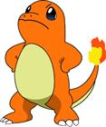 4002sacuL's avatar