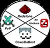CowsDaBestYT's avatar