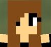 doacck's avatar