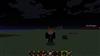 MathGenius260's avatar