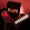 Nwott47's avatar