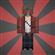 Bulder's avatar