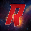 RedBanana137's avatar