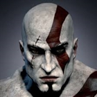 Josephsmith's avatar