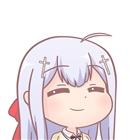 Izraili's avatar