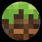 AlexThe18709's avatar