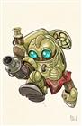 Eastonium147's avatar
