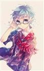 NekoPawsGaming's avatar