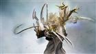 daedrahunter's avatar