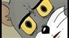 EvilChickenNuggets's avatar