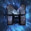 Moorz's avatar
