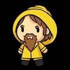 tehbasshunter's avatar