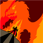 ValkonX11's avatar