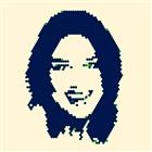 imacatlolol's avatar