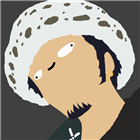 xLordHerobrinex's avatar