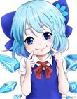 Skippey17's avatar