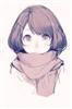 LiddleWolfpup360's avatar