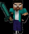 GWPaul_YT's avatar