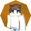 Shannooty's avatar