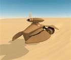 Terminator_72's avatar
