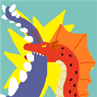 FossilZerer's avatar