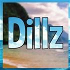 Dillz_'s avatar