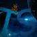 TribalSteak's avatar