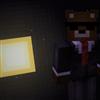 SpiffyBigBoy's avatar