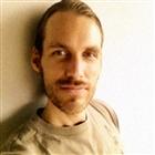 AvionPhoton's avatar