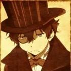MSTwaterbug's avatar