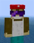 Superdonkeykong's avatar