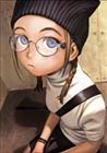 zeFrenchtophat's avatar