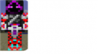 chrisray408's avatar