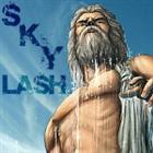 xXSkyslashXx's avatar