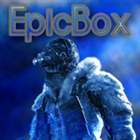 EpicBox's avatar