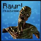 dinosaursloveme's avatar