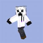 Shoxio's avatar