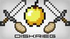 verydarren's avatar