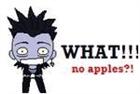 Wolfdude2000's avatar