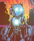 MCFUser417908's avatar