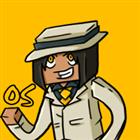 OriginalShroomy's avatar