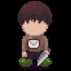 Affinite's avatar