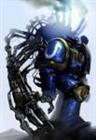 HexZyle's avatar