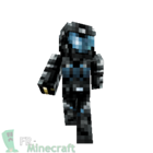 spartan_115's avatar