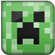 watwii's avatar