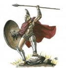 spartansy's avatar